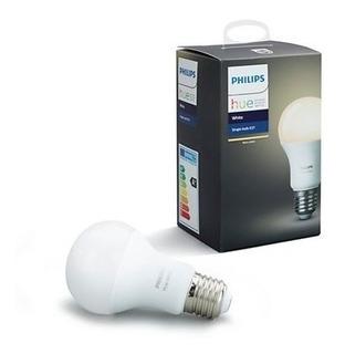 Philips Hue White 9.5w A60 E27