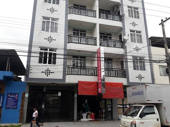 Apartamento Para Venda, 3 Dormitórios, Bethânia - Ipatinga - 334