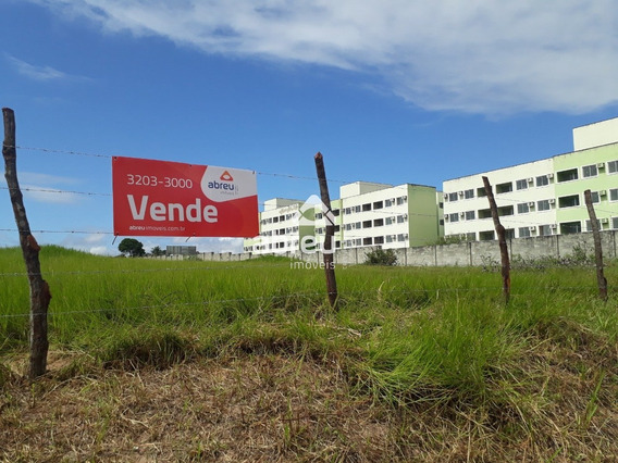Terreno - Campo Belo - Ref: 8078 - V-820142