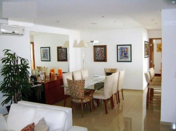 Casa Em Bela Aliança, São Paulo/sp De 450m² 3 Quartos À Venda Por R$ 1.990.000,00 - Ca165340