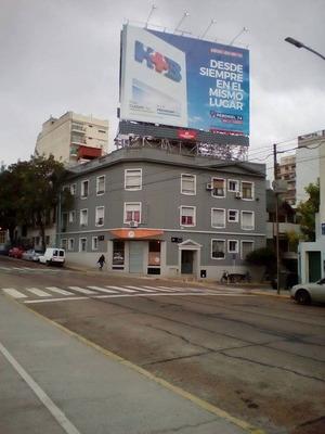 Dueño Vende 3 Amb. En Bº De Barracas, Caba