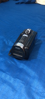 Samsung Hmx F980 52 X Zoom Óptico Hd Hdmi De Grabación