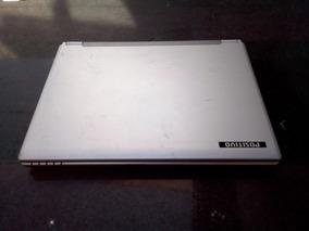 Notebook Acer - Com Defeito !!!