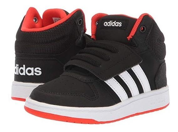 adidas Hoops Mid 2.0 Original