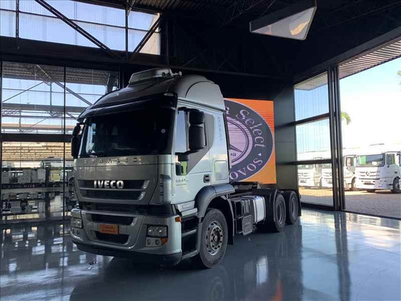 Iveco Stralis 460 6x4=r440=fh440=axor 2644=actros 2646=fh540