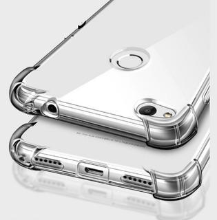 Forro Honor Huawei Y5 2018 Y6 Y7 2019 P30 Lite 7s 8a 8x Case