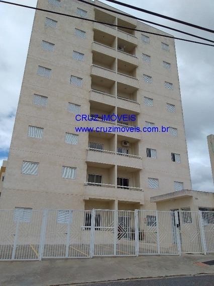 Apartamento - Ap00307 - 4458692