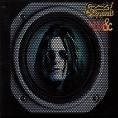 Ozzy Osbourne Live & Loud (1993) Laserdisc Usa
