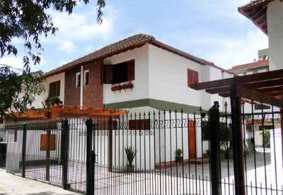 Dueño Alquila Duplex En San Bernardo - Complejo Vacacional