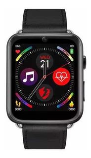 Smartwatch Lemfo Lem10