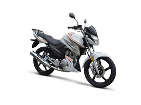 Yamaha Ybr125z 0km Año 2018 Patronelli
