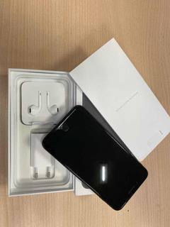 iPhone 7 Plus 128 Gb Permuto Por iPhone X O 11