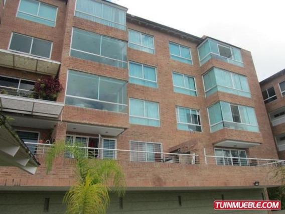 Apartamentos En Venta Mls #19-11027