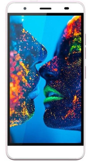 Smartphone Quantum Muv Pro 32gb Usado Seminovo Muito Bom