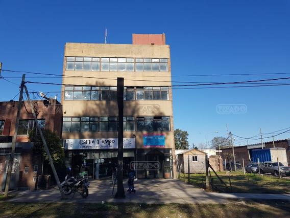 Edificio En Block En Venta Henry Ford Y Panamericana, Tigre