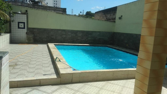 Casa Em Covanca, São Gonçalo/rj De 160m² 4 Quartos À Venda Por R$ 799.500,00 - Ca327820