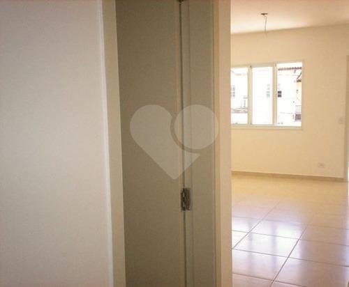 Casa-são Paulo-butantã   Ref.: 298-im110615 - 298-im110615