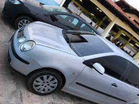Chevrolet 1.6 Flex Sedan