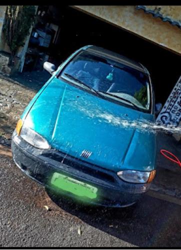 Fiat Palio Palio 2 Porta