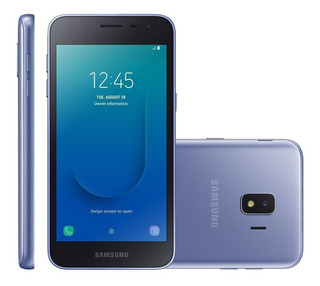 Smartphone Samsung Galaxy J2 Core J260 16gb Dual Chip