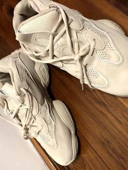 adidas Yeezy Boost 500