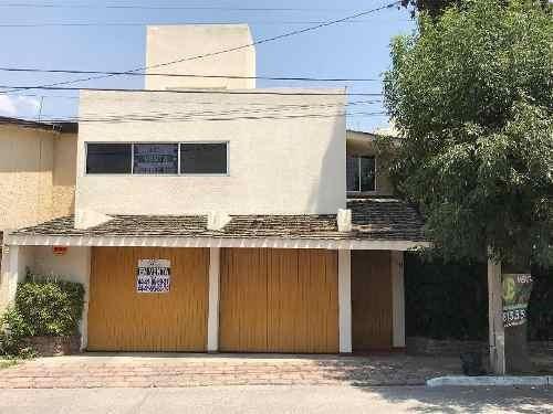 Casa Sola En Venta En Lomas 2a Sección, San Luis Potosí, San Luis Potosí