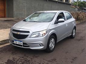 Chevrolet Ônix Joy