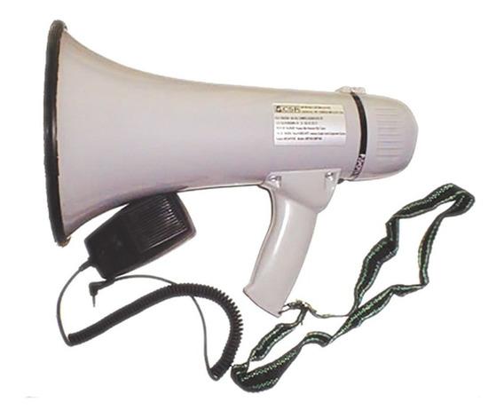 Megafone Csr Hpm 1503 20w