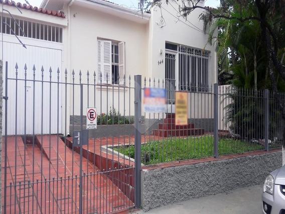 Térrea C Belo - Trav. Viera Moares - 375-im302729