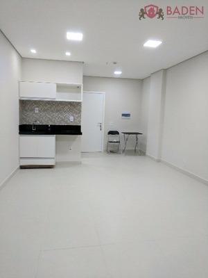 Sala Comercial - Sa00080
