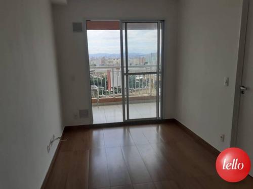 Imagem 1 de 13 de Apartamento - Ref: 227489