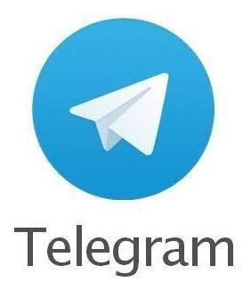 Querendo Ganhar Dinheiro Apenas Com O Telegram?