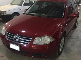 Volkswagen Bora 1.9 Trendline I 100cv
