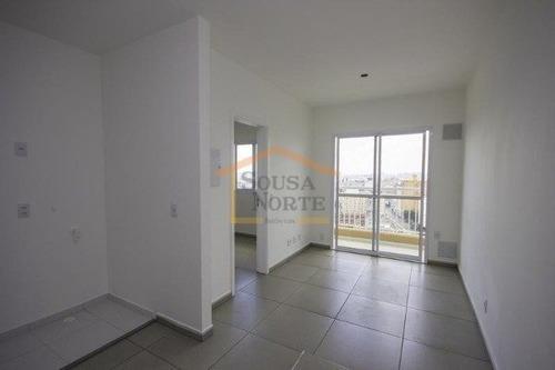 Apartamento, Venda, Bras, Sao Paulo - 13226 - V-13226