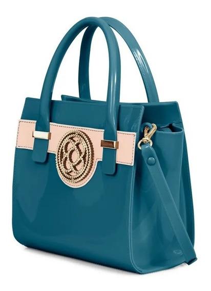 Bolsa Feminina Petite Jolie Love Bag Pj3906 Várias Cores