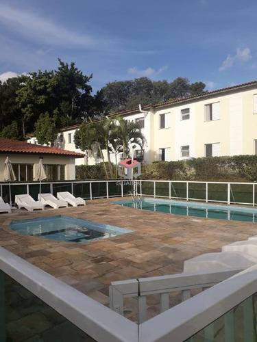 Imagem 1 de 27 de Casa À Venda, 2 Quartos, 1 Suíte, 1 Vaga, Taboão - São Bernardo Do Campo/sp - 27556