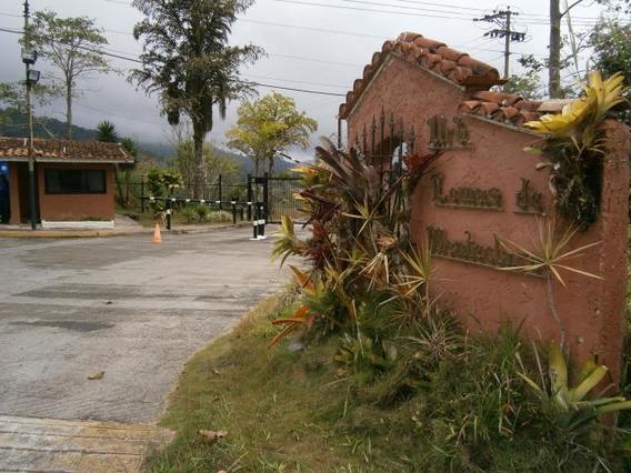 Casas En Venta Mls #19-7812