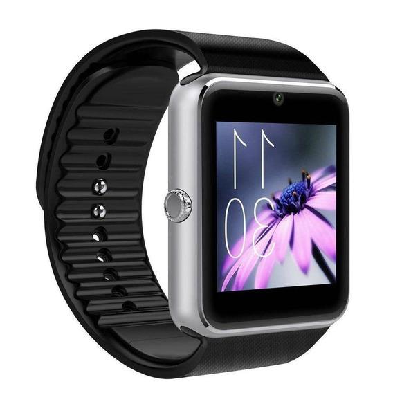 Relógio Smart Ultra Limitless