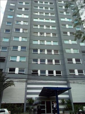 Sala Para Alugar, 250 M² Por R$ 10.000/mês - Nova Campinas - Campinas/sp - Sa0658
