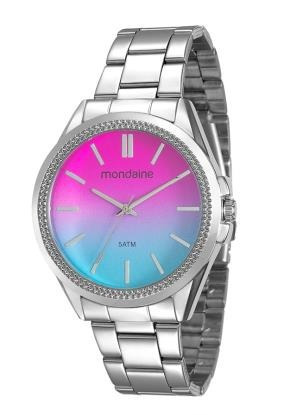 Relógio Mondaine Feminino 53532l0mvne4