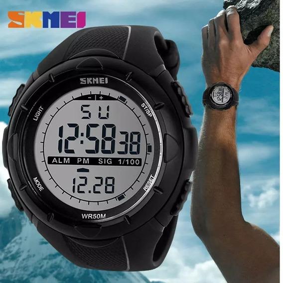 Relógio Skmei 1025