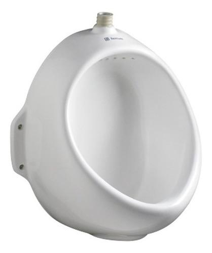 Imagen 1 de 7 de Mingitorio Oval Para Baños (urinario) Modelo Mtn/b Ferrum