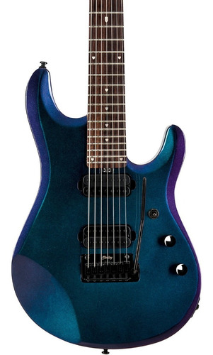 Imagem 1 de 7 de Guitarra Sterling By Music Man Jp70-mdr Jp Signature