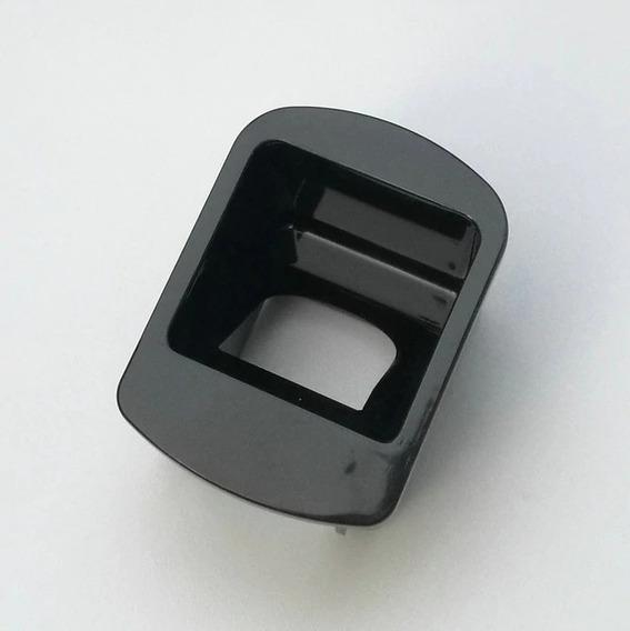 Suporte Montagem Sensor Leitor Biométrico Impressão Digital