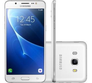 Smartphone Samsung J5 Metal 2016 16gb