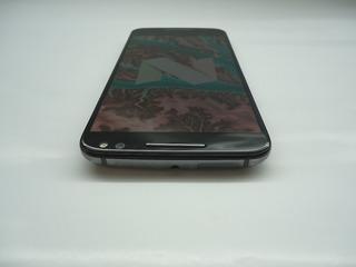 Celular Smartphone Motorola Moto X Style 32gb 100% Ok