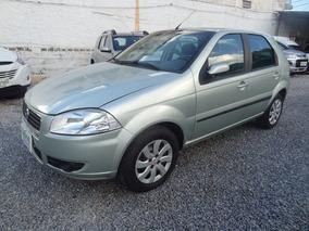 Fiat - Palio Elx 1.0mpi 4p 2008