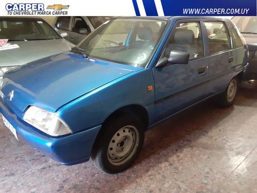 Citroën Ax Spot .1 C/29075