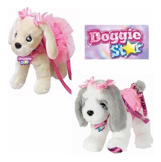 Doggie Star Perrito Juliana Cartera Bolso Tv