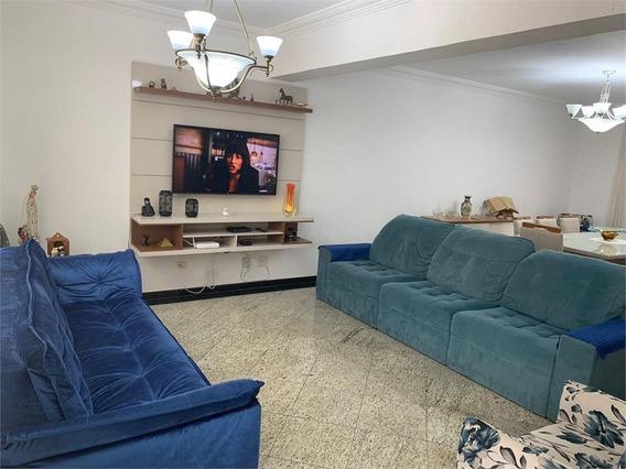 Comercial-são Paulo-ipiranga | Ref.: 345-im85034 - 345-im85034